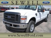 Options Included: 4 Wheel Disc Brakes, 4x4, ABS, All