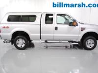 Options Included: XLT, Air Conditioning, Power Window,