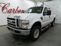 DIESEL, 4X4, . Call Senad Velic at  or come see it at