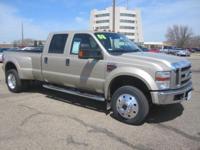 rv tow truck van truck ford   sale  bonetraill