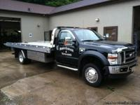 Rollback Truck For Sale In Ohio Classifieds Amp Buy And Sell In Ohio Americanlisted