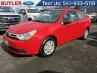 This vehicle is a certified CARFAX 1-owner. Our