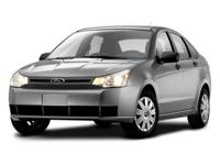 Exterior Color: kiwi green metallic, Body: Sedan,
