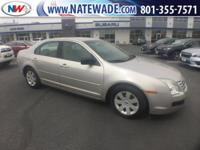 **LOW MILES**AUTOMATIC TRANSMISSION**CARFAX