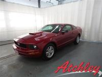 **CLEAN CARFAX**, **LOCAL TRADE IN**, and VERY NICE!!.