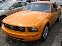 Options Included: N/ALOCAL TRADE, HEATED LEATHER SEATS,