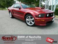 4 Wheel Disc Brakes, AM/FM Stereo, Accent Stripes,