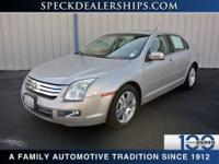 Option List:Air Conditioning, Alloy Wheels, AM/FM