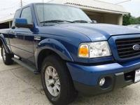 ONE OWNER LOCAL 4 Door Super Cab with Step Bars, Tow