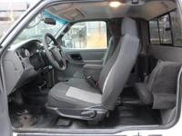 Clean CARFAX. Recent Arrival! *4X4*, *Panoramic Vista