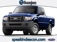 AND MORE!======KEY FEATURES INCLUDE: . 4-Wheel ABS,