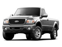 Clean CarFax  Options:  Fuel Consumption: City: 21