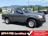 Options:  Abs Brakes (4-Wheel)|Airbags - Front -
