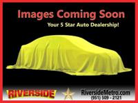 Options:  2 Doors| 4-Wheel Abs Brakes| Center Console -