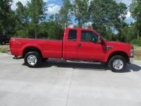 F260AI: $5,400 below Kelley Blue Book! Power Stroke, XL