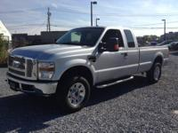 THIS DIESEL IS PERFECT INSIDE AND OUT ... LOW MILES AND