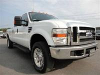 XLT!! CREW CAB!! power windows, power door locks, 4X4,