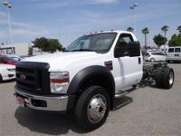 4X4, ABS (4 WHEEL), AIR BAGS, AIR CONDITIONING, AM/FM