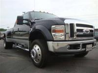 LARIAT!! leather seats, power windows, power door