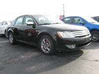 Exterior Color: black clearcoat, Body: 4 Dr Sedan,