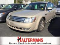 Switch to Halterman Toyota! Right car! Right price! If