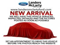 Landers McLarty Ford of Fort Payne is excited to offer