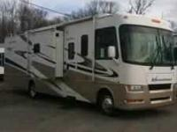 Ford, New Condition. Dual Slide, Cherrywood Cabinets,