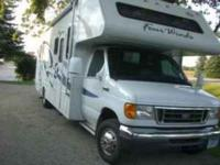 Description Full Financing Available! Must See! 2008