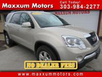 NO Delivery and Handling fees at Maxxum Motors.  Other