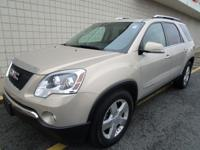 Exterior Color: gold, Body: SUV, Engine: 3.6L V6 24V