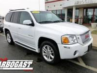 CARFAX One Owner - 5.3L V8 - 4X4 - Sunroof -