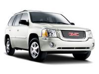 Exterior Color: medium brown metallic, Body: SUV,