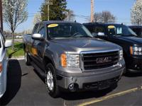 Body Style: Truck Engine: Exterior Color: Medium Brown