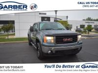 Featuring a 4.8L V8 with 163,562 miles. Includes a