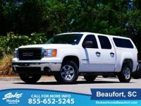 2008 GMC Sierra 1500 in 91. Vortec 5.3L V8 SFI and