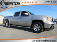 Options:  4 Wheel Drive|Heated Front Seats|Leather