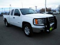 4 Wheel Drive never get stuck again*** This White 2008
