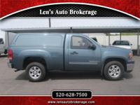Options:  2008 Gmc Sierra 1500 This Is Gotta Be One Of