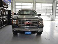 Options:  2008 Gmc Sierra 1500 Blue|Here At The