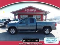Options:  2008 Gmc Sierra 1500 Enjoy Our 2008 Gmc