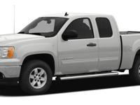 Options:  2008 Gmc Sierra 1500 Sl|White 2008 Gmc Sierra