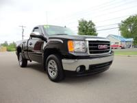 Options Included: N/AYou are looking at a 2008 GMC