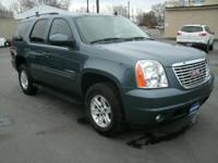 Body Style: SUV Engine: 8 Cyl. Exterior Color: Gray