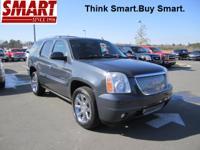 Exterior Color: dark slate metallic, Body: SUV AWD,