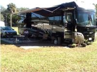 Price $89,900 Reduced! Length: 42 feet Year: 2008 Make: