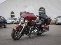 Mileage: 41,146 Make: Harley-DavidsonExterior Color: