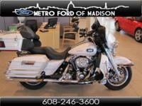 Web Deal on this outstanding 2008 Haryley Davidson