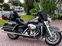 on Juneau Avenue since 1906. In 2008 Harley-Davidson