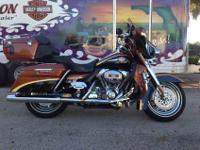CALL PETE AT  OR TIM AT br /Harley-Davidson Custom