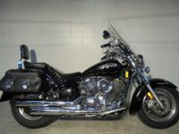 Great bike for only $199 Per Month. 2008